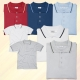 Tricou polo unisex marca Andre Philippe - AP810803