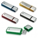 Memory stick USB cu LED - MO1005