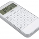 Calculator in forma de iPhone - MO8192