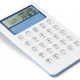 Calculator cu calendar si ceas cu alarma - IT3555