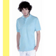 Tricou polo colorat barbatesc - Estrella Men 6615