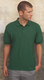 Tricou polo colorat barbatesc - 65-35 Heavy 63-204