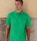 Tricou polo colorat barbatesc - 65-35 Polo 63-402