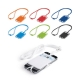 Suport de telefon cu card holder si snur lanyard - 94446