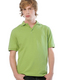 Tricou polo colorat - Safran Men PU409