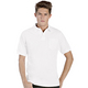 Tricou polo unisex colorat - Safran Pocket PU415