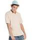 Tricou polo colorat barbatesc - Biosfair PMB21