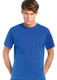 Tricou colorat barbatesc - Exact 190 Top TM050