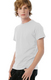 Tricou colorat barbatesc - Men Only TM010