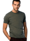 Tricou barbatesc - Men Fit TM220