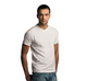 Tricou barbatesc - Men Shape TM235