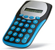Calculator cu 8 cifre - Countolor MO7300