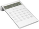Calculator cu ceas si calendar - Tipta IT3642