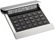 Calculator de birou dual power - 37936