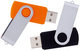 Memory card - Stick USB - AP833001