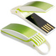 Memory card - Stick USB - Flashclap MO1041