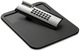 Mousepad cu calculator - Offimax KC7081