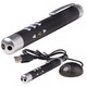 Laser pointer cu port USB - 28470