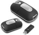Mouse wireless - Quadral AR1696