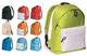 Rucsac promotional - Discovery AP761069