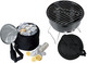 Set barbecue - 67006