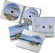 Set CD-uri muzicale - Chill Out AP859009