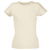 Tricou de dama - Fit Organic Cotton T 61-192 poza (2)