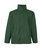 Jacheta barbateasca colorata - Full Zip Fleece 62-510 poza (3)
