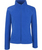 Jacheta de dama colorata - New Lady Fit Fleece Jacket 62-066 poza (4)