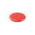 Frisbee colorat din plastic - Smooth Fly AP809473 poza (4)