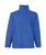 Jacheta barbateasca colorata - Full Zip Fleece 62-510 poza (5)