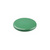 Frisbee colorat din plastic - Smooth Fly AP809473 poza (6)